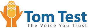 Tom Test